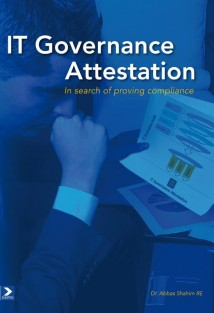 IT Governance Attestation