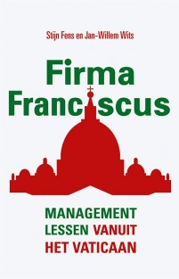 Firma Franciscus