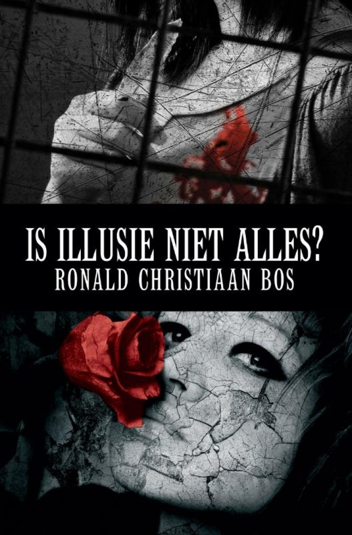 Is illusie niet alles?