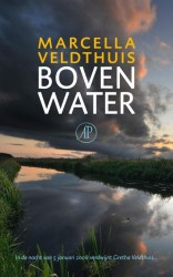 Boven water • Boven water