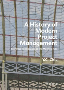 A history of modern project management • A history of modern project management