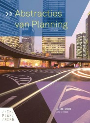 Abstracties van Planning