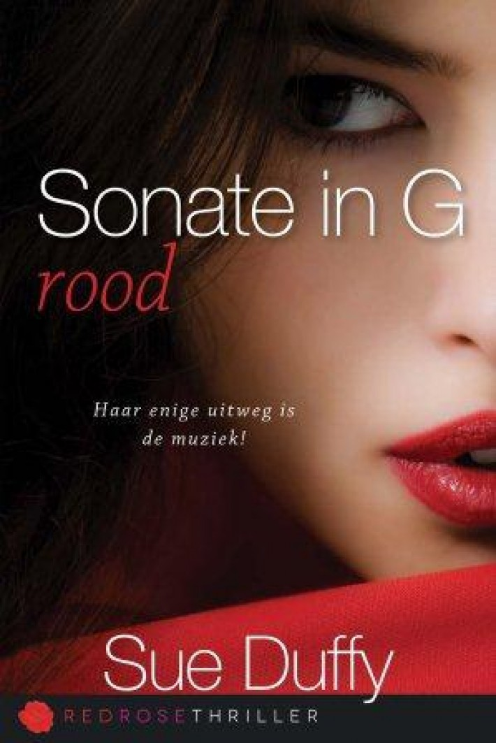 Sonate in G rood