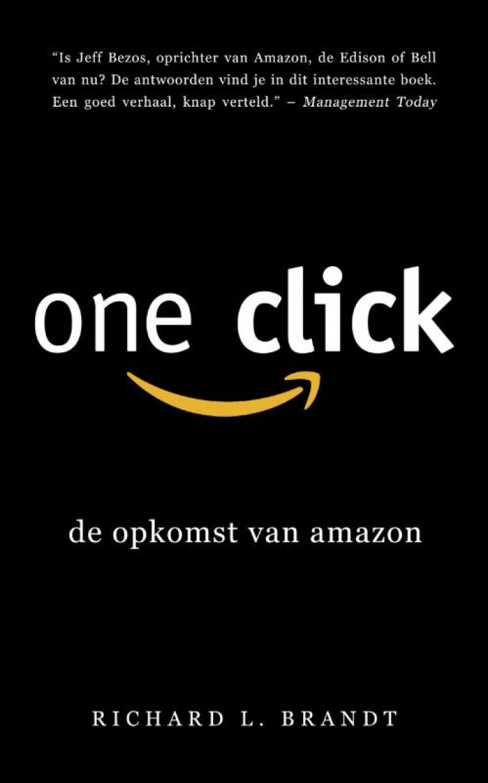 One click • One click