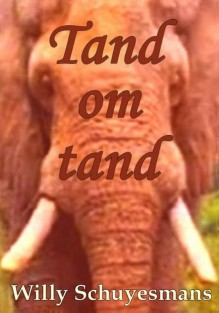Tand om tand