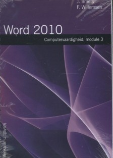 Office 2010 in losse modules