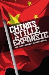 China's stille expansie