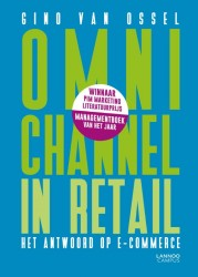 Omnichannel in retail • Omnichannel in retail