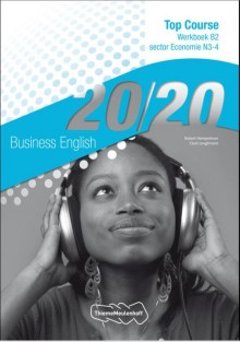20/20 Business English