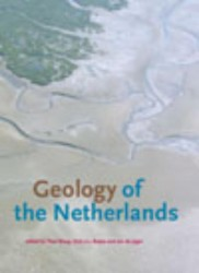 Geology of the Netherlands