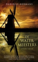 De watermeesters • De watermeesters