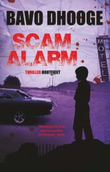 Sunset bay • Scam Alarm