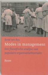 Modes in management • Modes in management • Modes in management