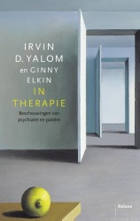In therapie • In therapie