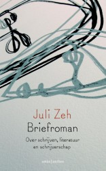 Briefroman • Briefroman