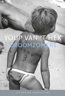 Droomzomers 10 ex.
