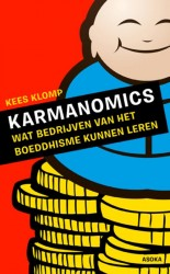 Karmanomics