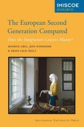 The European second generation compared