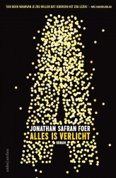 Alles is verlicht • Alles is verlicht