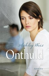 Onthuld