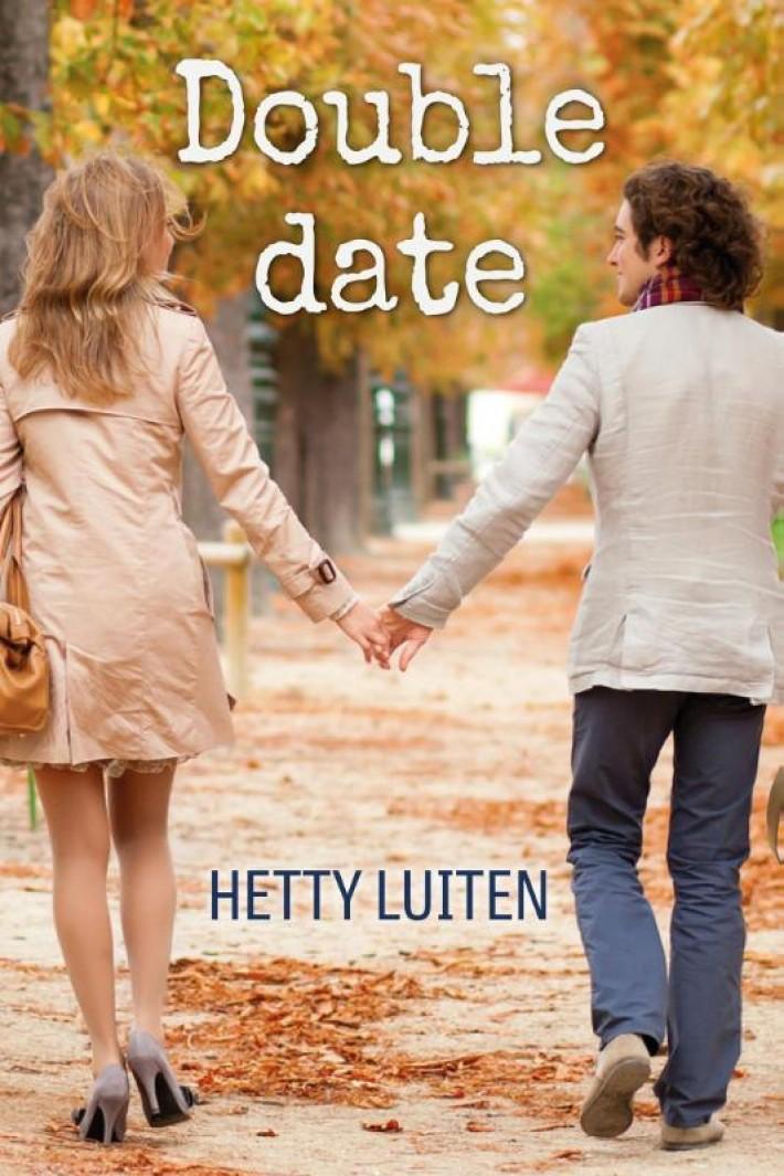 Holding handen zonder dating Sanchez dating middelbare school meisje