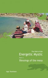 The path of the energetic mystic