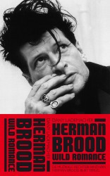 Herman Brood & Wild Romance • Herman Brood & Wild Romance
