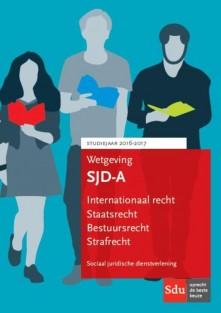 Beste online dating Seite Österreich