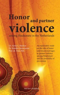 Honor and partner violence among Hindustani in the Netherlands