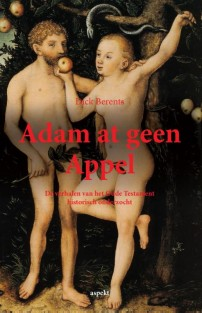 Adam at geen appel