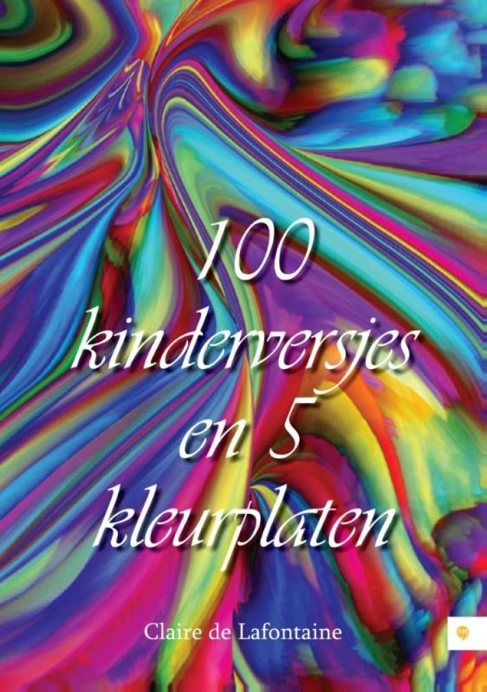 Kleurplaten Geloof Hoop En Liefde.Bureau Isbn 100 Kinderversjes En 5 Kleurplaten