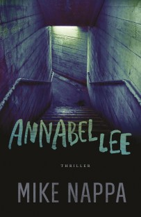 Annabel Lee • Annabel Lee