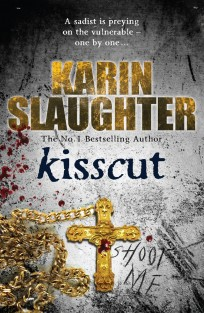 Kisscut - Grant County series 2