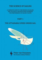 The Science of Sailing