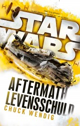 Aftermath: Levensschuld
