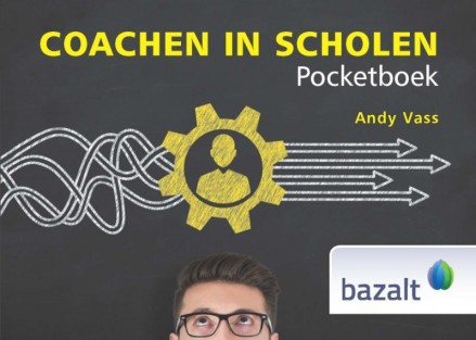 Coachen in scholen