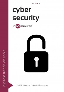 Cybersecurity in 60 minuten