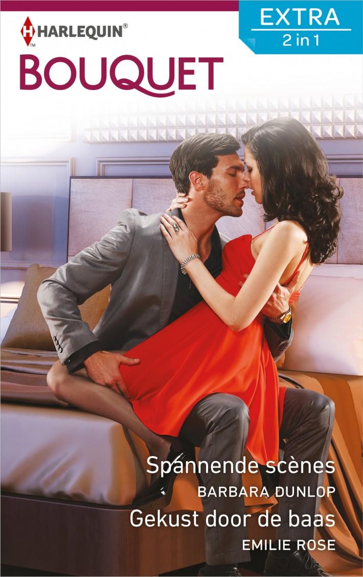 dating in het donker zoenen scènes 2min dating agency beste eerste liefde