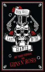 Last of the Giants