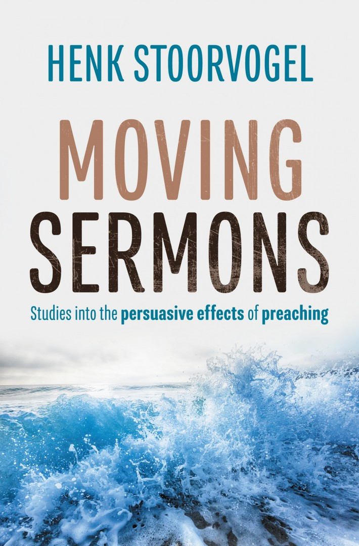 Moving Sermons