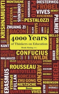 Verwonderlijk Bureau ISBN - 840 Onderwijs algemeen XW-46