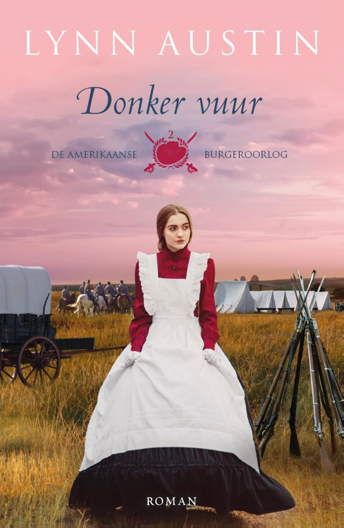 Donker Vuur