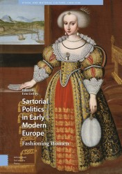 Sartorial Politics in Early Modern Europe