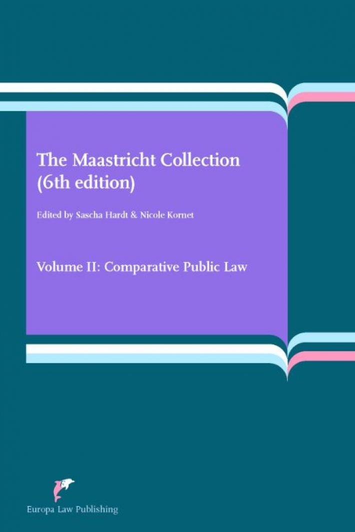 The Maastricht Collection (6th edition) Volume II