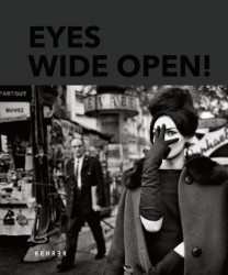 Eyes Wide Open! 100 Years Of Leica