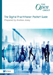 The Digital Practitioner Pocket Guide • The Digital Practitioner Pocket Guide