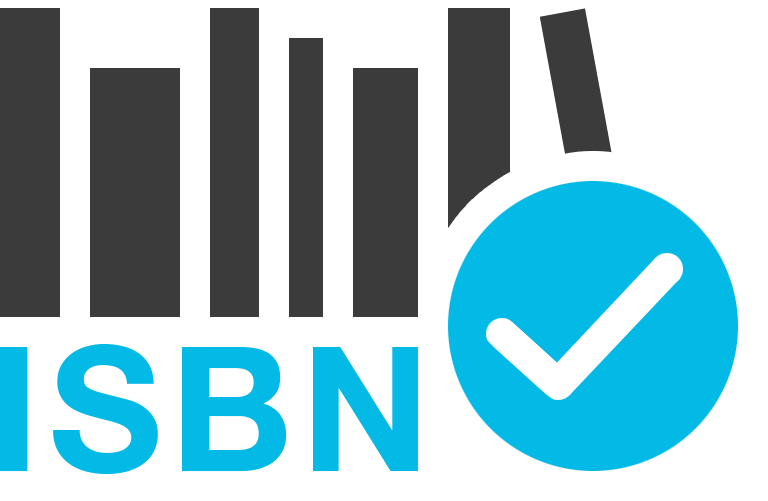 Bureau ISBN